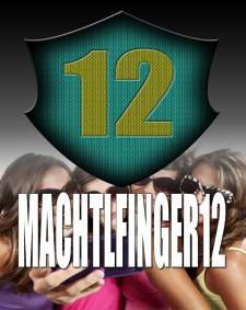 Bild von TS Machtlfinger 12 Shemale, Transsexuelle in München Machtlfinger Str. 12  Deutschland Transen Transgirls Kontakt TS Ladies