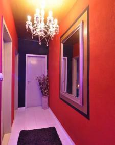 News-Vorschaubild von Shemale Appartement Fabienne in Waiblingen