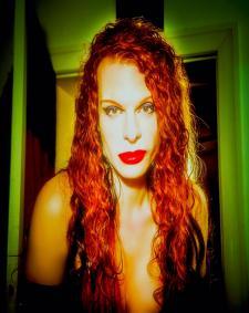 News-Vorschaubild von Shemale Jessica Rabbit in Berlin