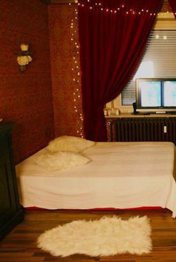 Vermietung in Hamburg  Top Appartement bei Transgirls.de