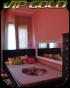Vorschaubild von TS Transe Wohnung / Appartement Shemale in München bei Transgirls.de