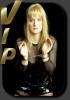 Vorschaubild von TS Transe Karin Anderts Shemale in Düsseldorf bei Transgirls.de