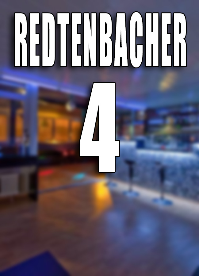 Navigationsbild von TS Transe Redtenbacher 4 Shemale TS Trans
