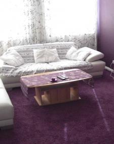 Vorschaubild von TS Transe Appartement Martini Shemale in Fürth bei Transgirls.de