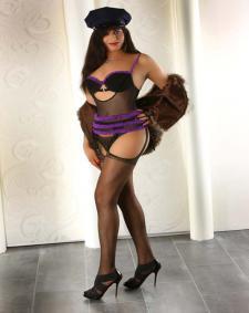 Vorschaubild von TS Transe Mona Shemale in Düsseldorf bei Transgirls.de