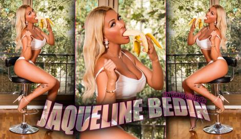 Premium Vorschaubild von TS Transe Jaqueline Bedin Shemale in Düsseldorf bei Transgirls.de