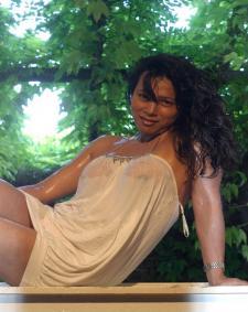 Vorschaubild von TS Transe Ashanty Shemale in Oldenburg bei Transgirls.de