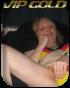 Vorschaubild von TS Transe Lena Shemale in Düsseldorf bei Transgirls.de