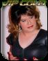 Vorschaubild von TS Transe Manuela Crossrhodes Shemale in München bei Transgirls.de