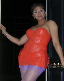 Preview picture from TS Transe Mia Shemale in Innsbruck at Transgirls.com