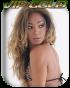 Vorschaubild von TS Transe Sabrina Cavazely Shemale in Moers Kapellen bei Transgirls.de