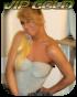 Vorschaubild von TS Transe Estella Hilton Shemale in München bei Transgirls.de