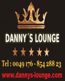 Vorschaubild Dannys Lounge