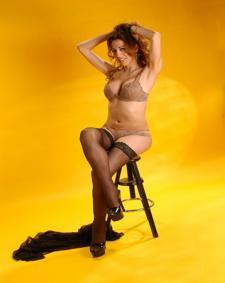 Vorschaubild von TS Transe Galilea Shemale in Mendig bei Transgirls.de