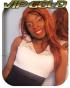 Vorschaubild von TS Transe Samantha Shemale in Straßburg bei Transgirls.de