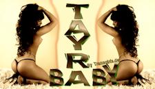 Shemale Escort Transe TS Tayra Baby Callgirl in 10629 Berlin-Charlottenburg Wilmersdorfer Str. 70  Telefon: 004915214578521