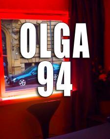 Vorschaubild von TS Transe Olga 94 Shemale in Stuttgart bei Transgirls.de