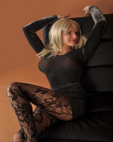 Vorschaubild von TS Transe Valerie Shemale in Bad Wildungen bei Transgirls.de