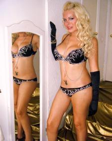 Vorschaubild von TS Transe Barbye Hot Shemale in Hannover bei Transgirls.de