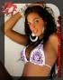 Transsexuelle Erica Carillho