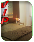 Transsexuelle Highclass Appartement Berlin