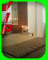 Vermietung Highclass Appartement Berlin