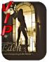 Vermietung Privathaus Eden