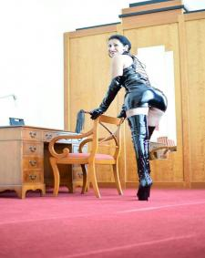 Preview Picture from TS Transe Daniela Shemale in Aachen at Transgirls.com