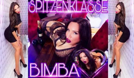 Premium Vorschaubild von TS Transe Bimba Barcelona Shemale in Zürich bei Transgirls.de