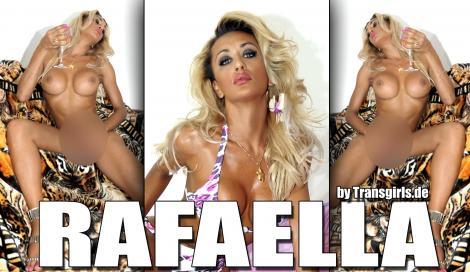 Vorschaubild Rafaella