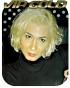 Vorschaubild von TS Transe Gabrielle Shemale in München-Sendling bei Transgirls.de