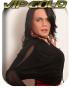 Vorschaubild von TS Transe Nikolly Shemale in Hamburg bei Transgirls.de