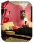 Vermietung Villa f�r Transsexuelle