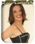 Vorschaubild von TS Transe Isabelle Shemale in Hannover bei Transgirls.de