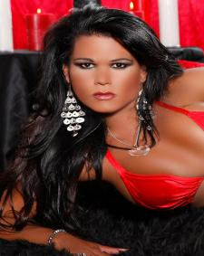 Vorschaubild Rayka Marques
