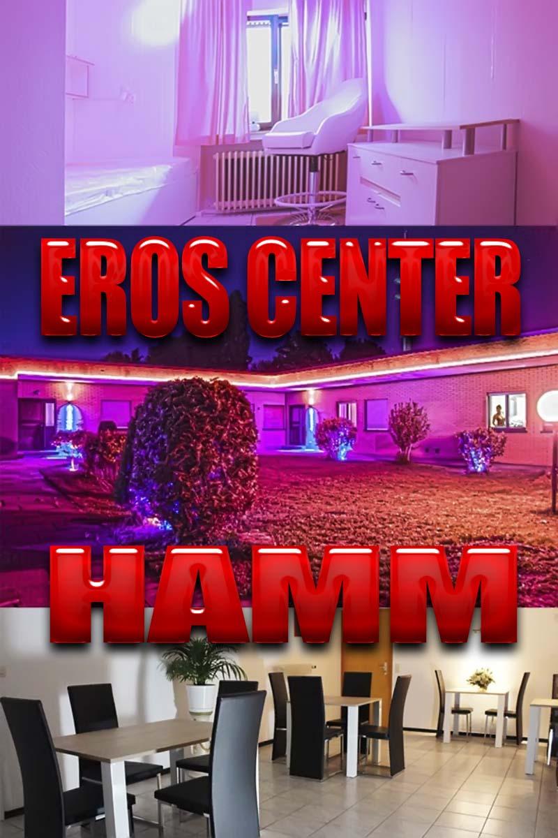 Navigationsbild von TS Transe ErosCenter Hamm Shemale TS Trans