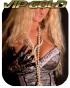 Vorschaubild von TS Transe Fake Inserat Roxy Shemale in Berlin bei Transgirls.de