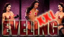 Shemale Eveling XXL in Dortmund