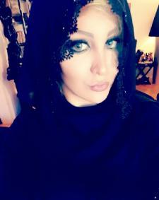 Vorschaubild von TS Transe Sina Shemale in Köln bei Transgirls.de
