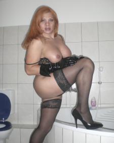 Vorschaubild von TS Transe Jenny Shemale in Bremen bei Transgirls.de