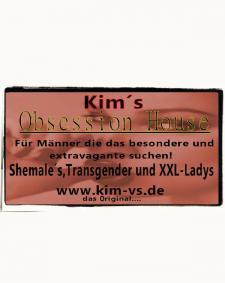 Vorschaubild von TS Transe TOP Appartement Shemale in Villingen-Schwenningen bei Transgirls.de