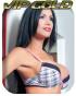Vorschaubild von TS Transe Monika Shemale in Duisburg-Meiderich bei Transgirls.de