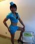 Transsexuelle Sissi