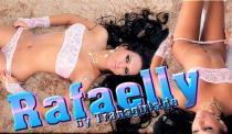 Transsexuelle Rafaelly
