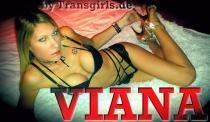 Transgirls Top 10 am meisten geklickt