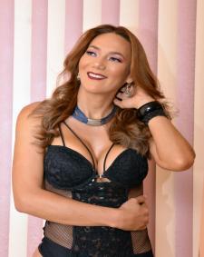 Vorschaubild von TS Transe Sophia Shemale in Berlin bei Transgirls.de