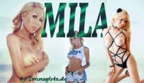 Transsexuelle Mila