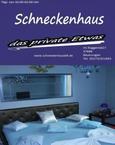 Vorschaubild von TS Transe Schneckenhaus Shemale in Beverungen bei Transgirls.de