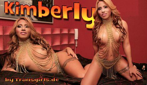 Shemale Escort Transe TS Kimberly Callgirl in 03180 Torrevieja Adresse bitte erfragen  Telefon: 0034692878879