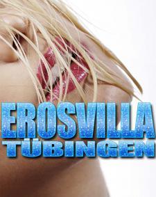 Vorschaubild von TS Transe EROSVILLA Shemale in Tübingen bei Transgirls.de